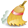 400px-broom_icon-svg